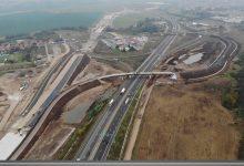 proiectare si safety management | infrastructura rutiera| Grup Infrastructura