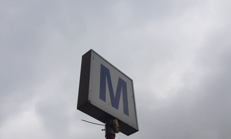 dezvoltare Bucuresti / infrastructura urbana/ Metrou