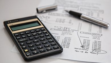 Indicatori tehnico economici - foto reprezentativ - stock