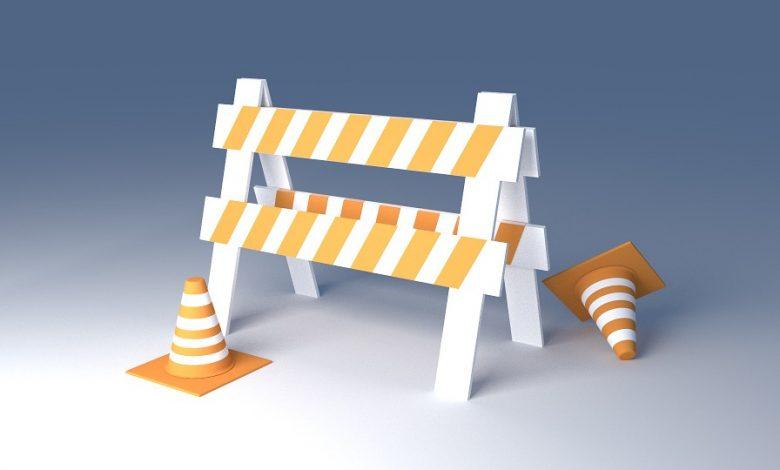 autostrada lugoj deva 3 img reprezentativa- drum in constructie