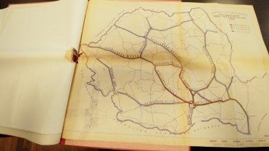 Master Plan al României pentru autostrăzi