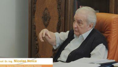 Nicolae Noica- articol firme constructii Romania
