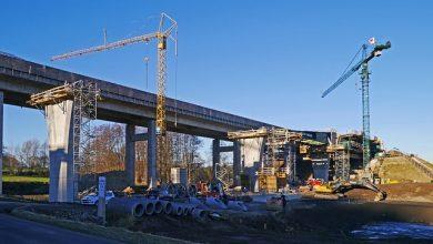 infrastructură rutiera imagine reprezentativa articol