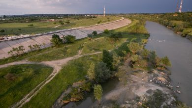 canal Dunare -Bucuresti - img preluata Vice
